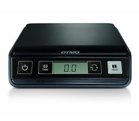Dymo Postal Scale M2 Digital