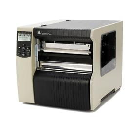 Zebra 220Xi4 (223-8KE-00103), autosnijmes, 16MB Flash